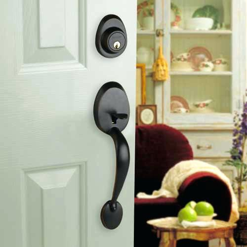 ... aged-bronze-door-knobs-aged-oil-rubbed-bronze- ... - Door Hardware
