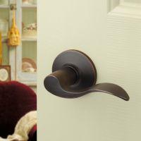 decorating-enchanting-oil-rubbed-bronze-door-knobs-for-door-interior-door-knobs