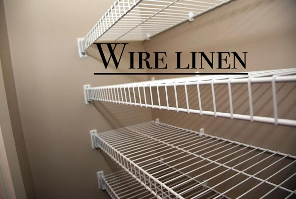 home-depot-closet-shelving-wire-shelving-for-closets-home-depot