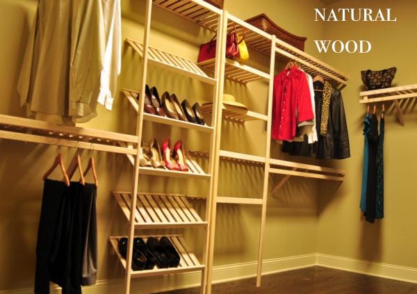 natural-wood-2