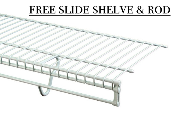 shelf-sliding-rod-700px-2