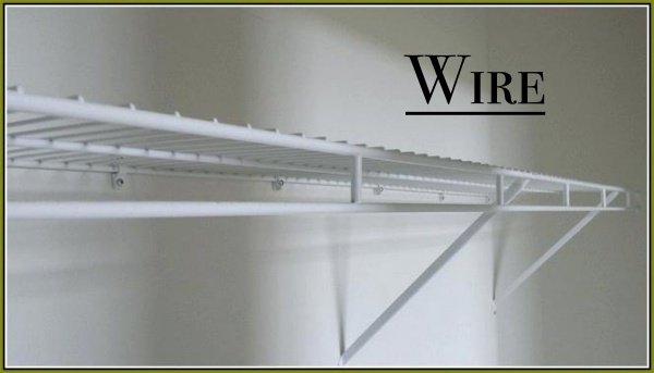 wire-closet-shelving-lowes-closet-designs-wire-closet-shelf-wire-closet-shelving-home-depot-wire-closet-clothes-white