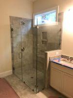 shower-door-3